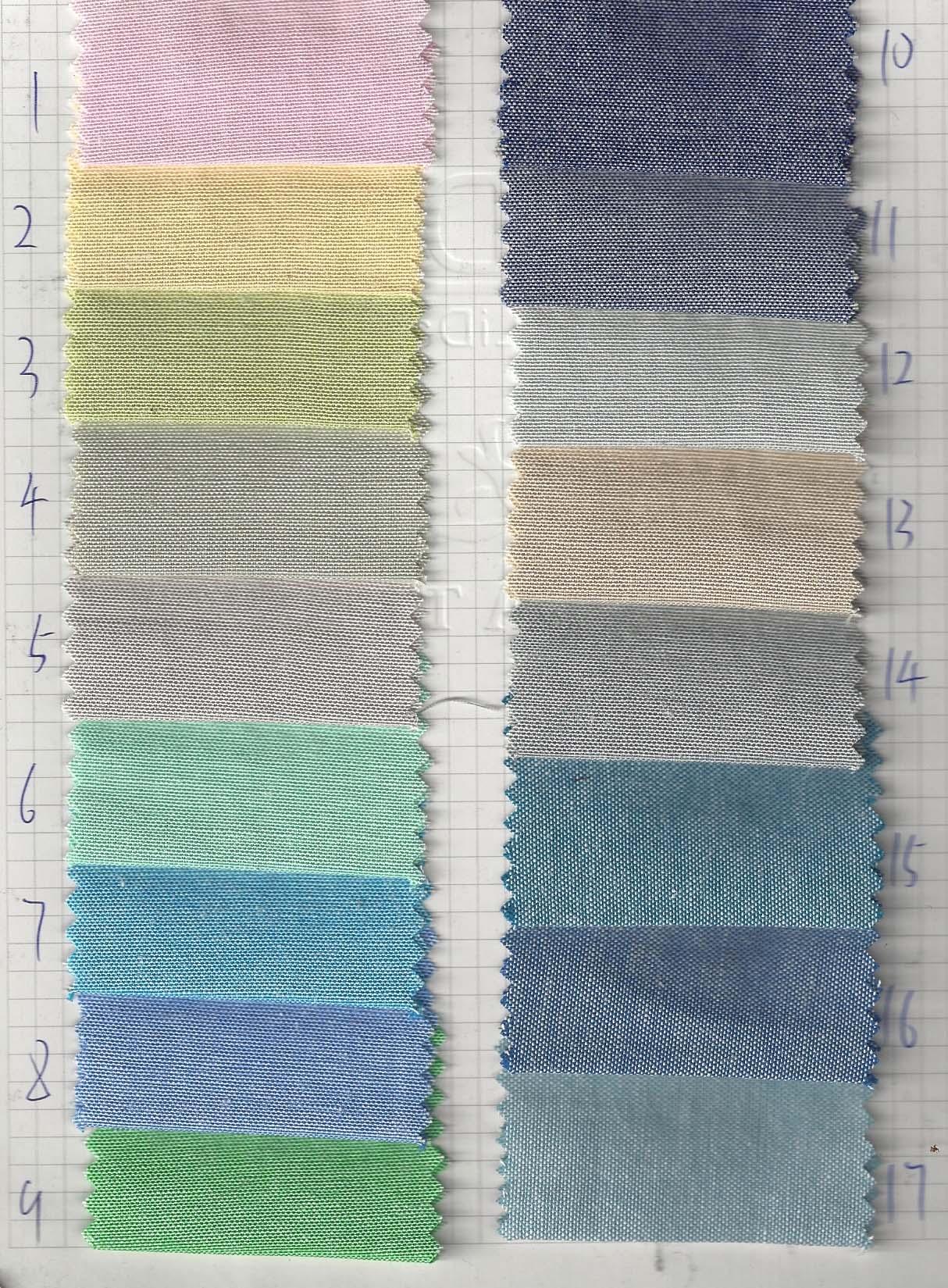 Yonglida Textile Oxford 73.jpg