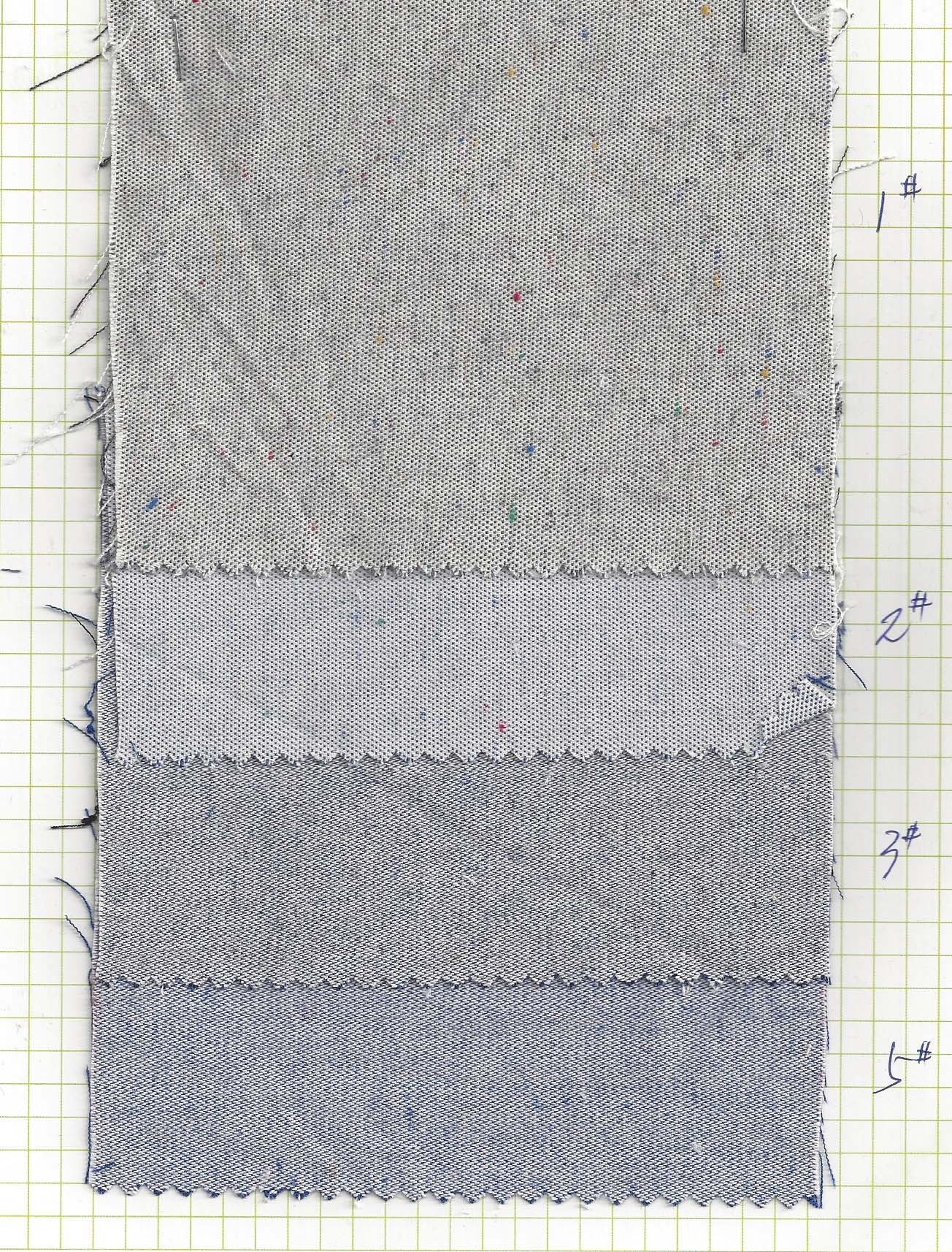 Yuan Xin Textile 7010.jpg