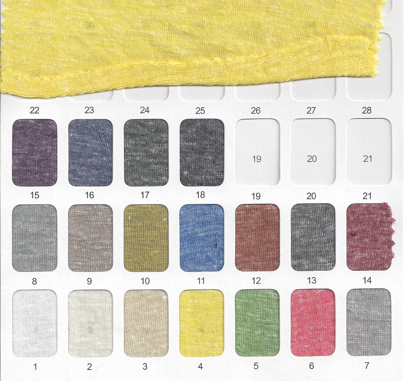 Bu Hui Textile 81704.jpg