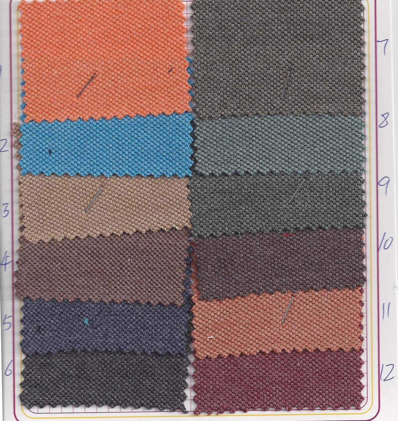 Jia Li Textile 2013-Q2.jpg