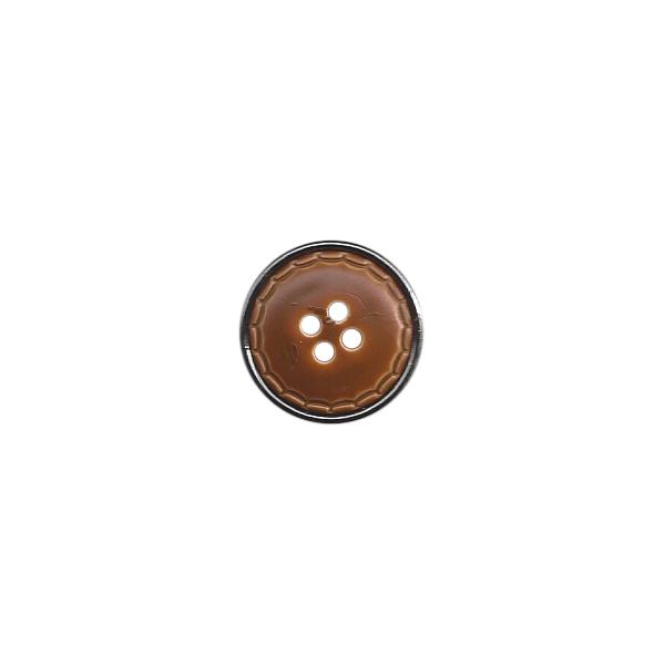 Hua Dong Button-1.jpg