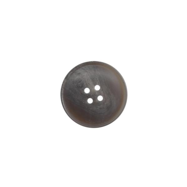 Hua Dong Button-3.jpg