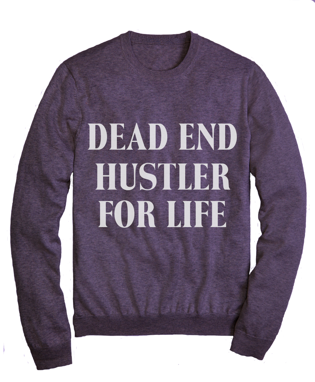 DAED-END-HUSTLER-FOR-LIFE-PURP.jpg
