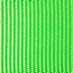 Hot Green.jpg