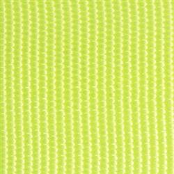 Hot Yellow.jpg