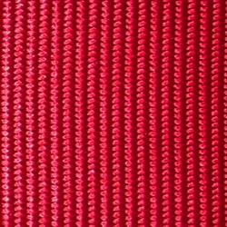 Light Red.jpg