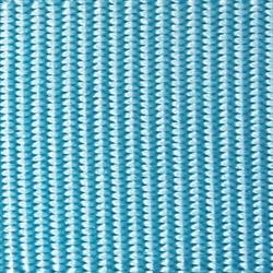 Powder Blue.jpg