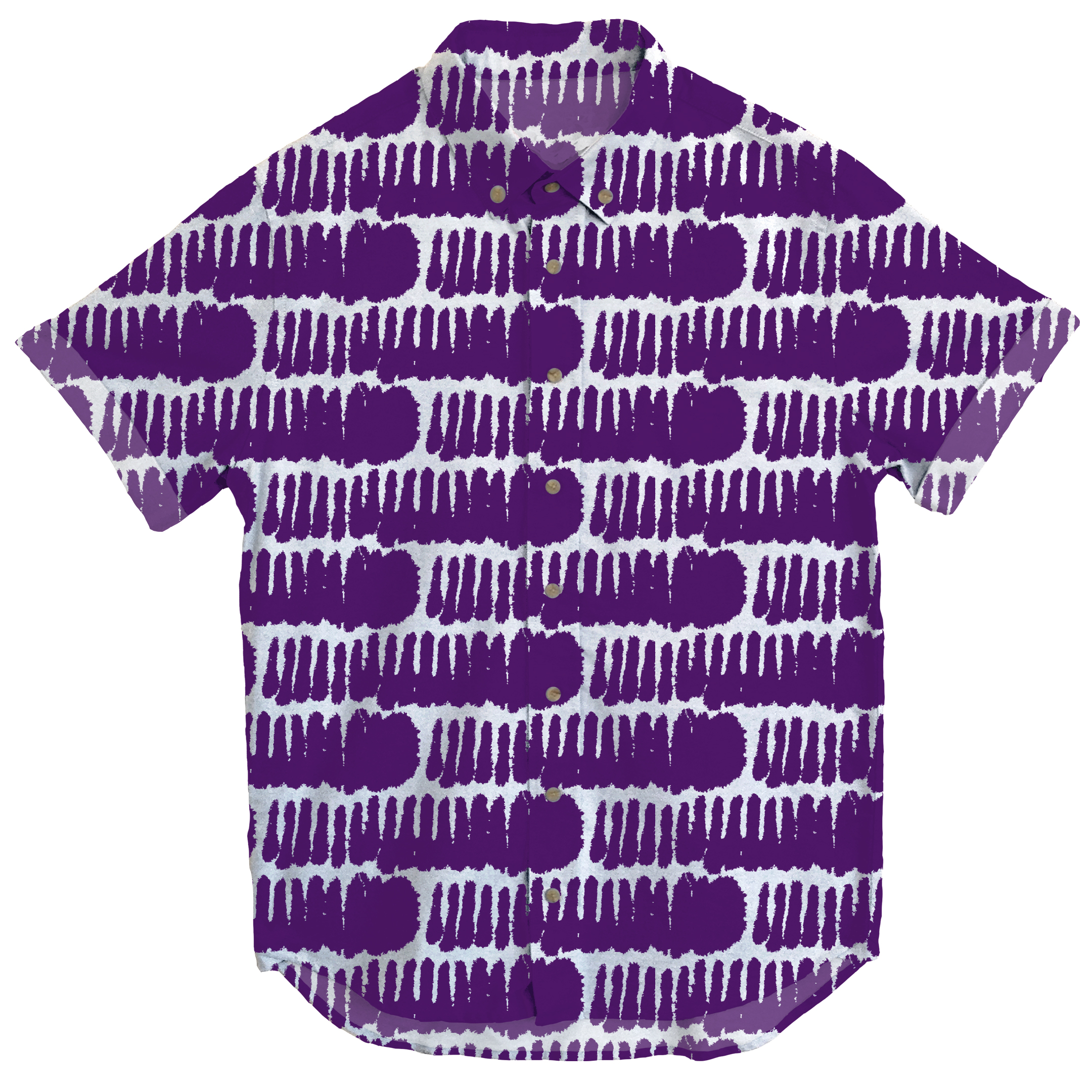 T010-SS-Printed-Shirt-Purple.jpg