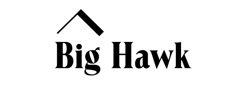 Big-Hawk.jpg