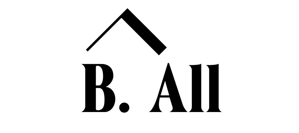 B-All.jpg