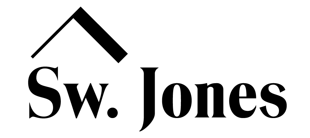 Sw-Jones.jpg