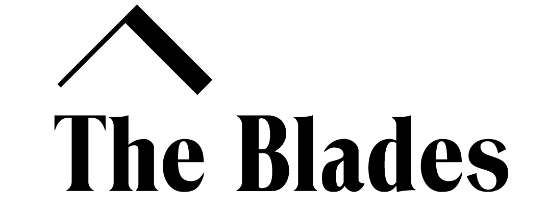 The-Blades.jpg