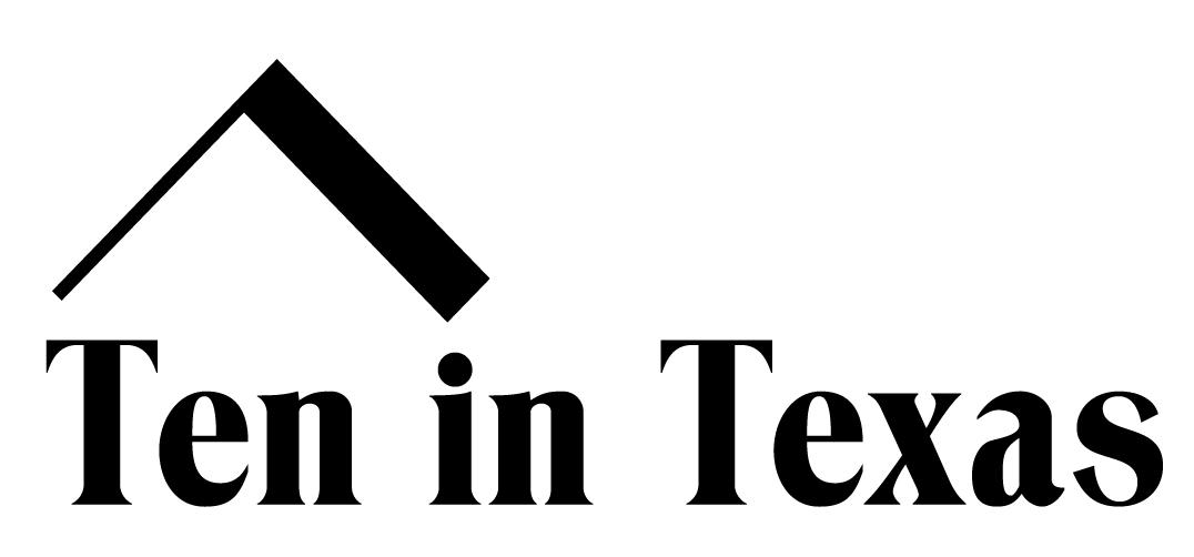 Ten-In-Texas.jpg