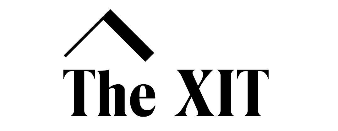 The-XIT.jpg