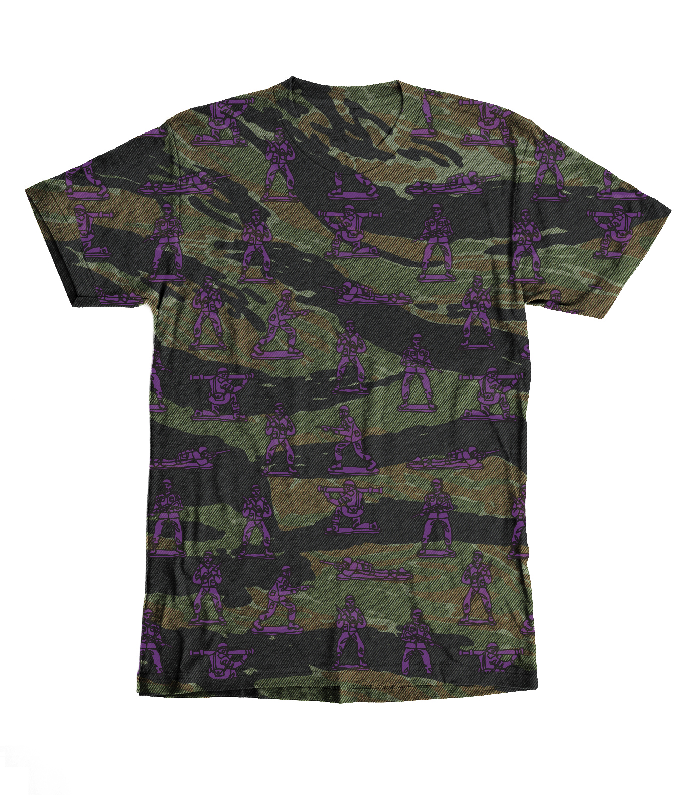 Toy-Soldier-Tee-Shirt-Green.jpg