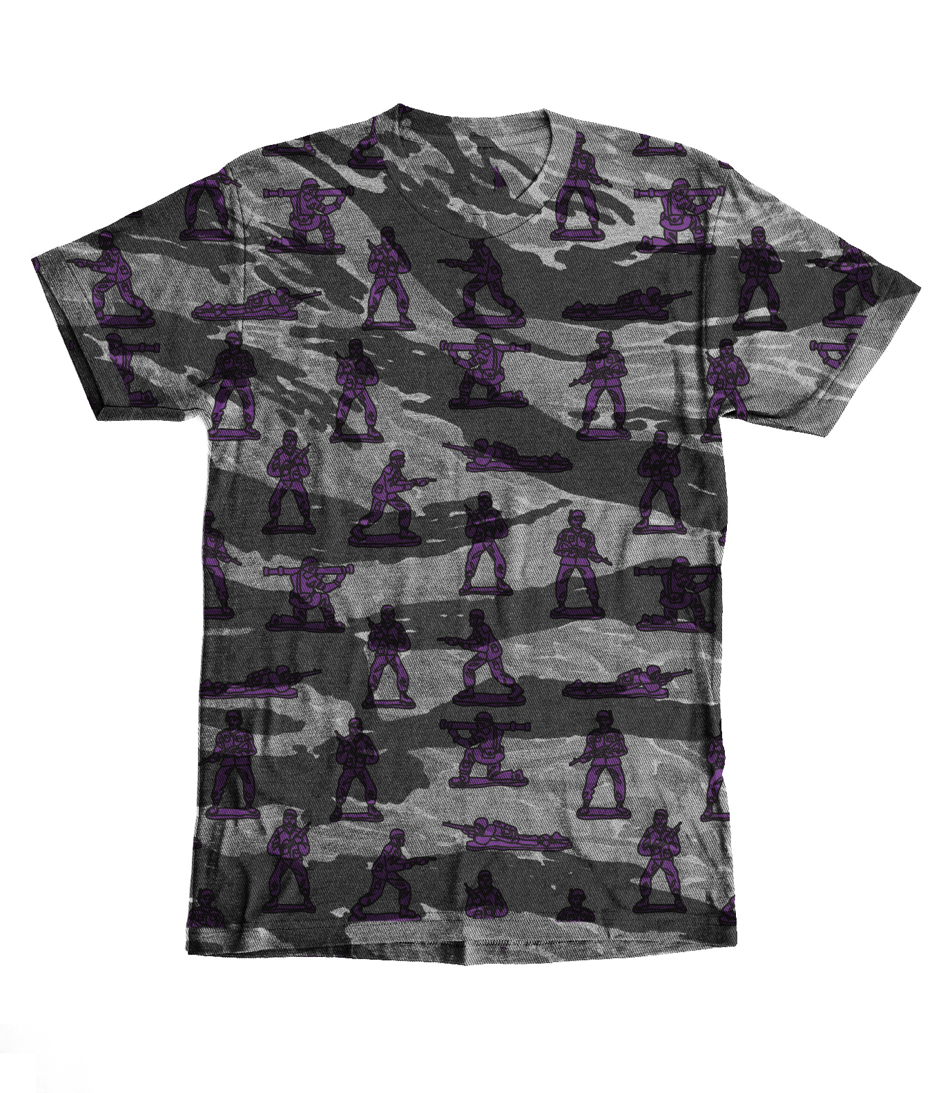 Toy-Soldier-Tee-Shirt-Gray.jpg
