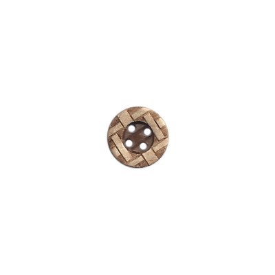 Fengsheng (Yile) Natural Button Wood-33 copy.jpg
