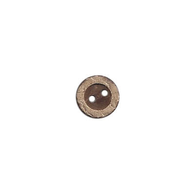 Fengsheng (Yile) Natural Button Wood-34 copy.jpg