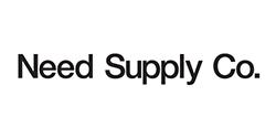 needsupply_logo.jpg