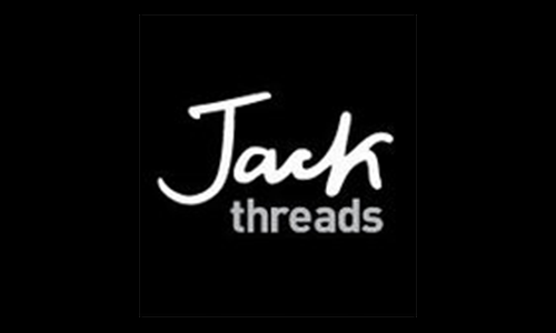 jack-threads.png