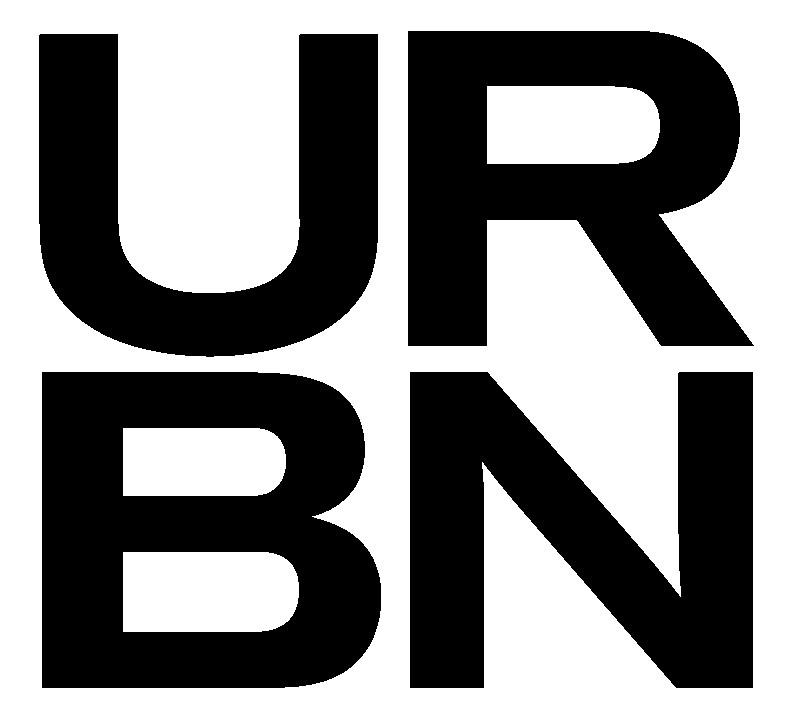 urban-logo-e1380865842325.jpg