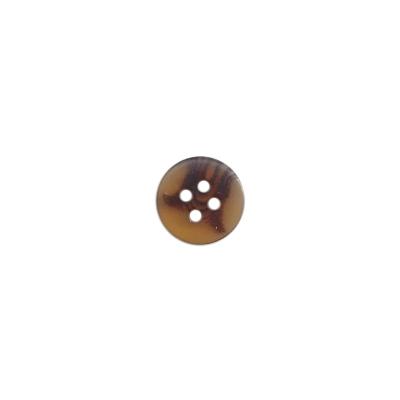 J&D Button-6 copy.jpg