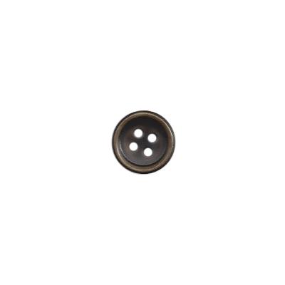 J&D Button-13 copy.jpg