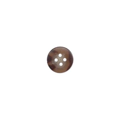 J&D Button-15 copy.jpg