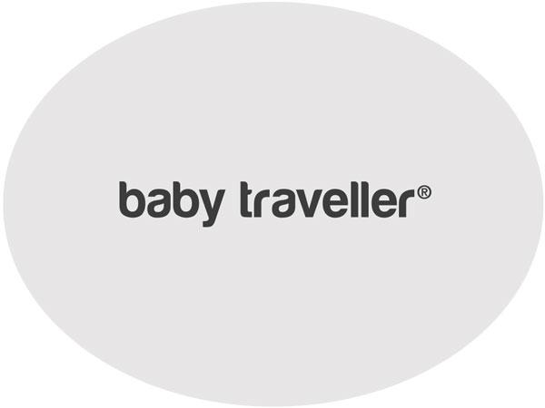 baby_traveller-2.jpg