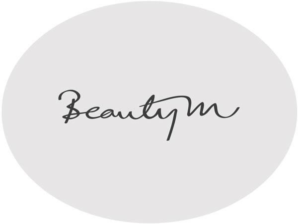 beautym-2.jpg
