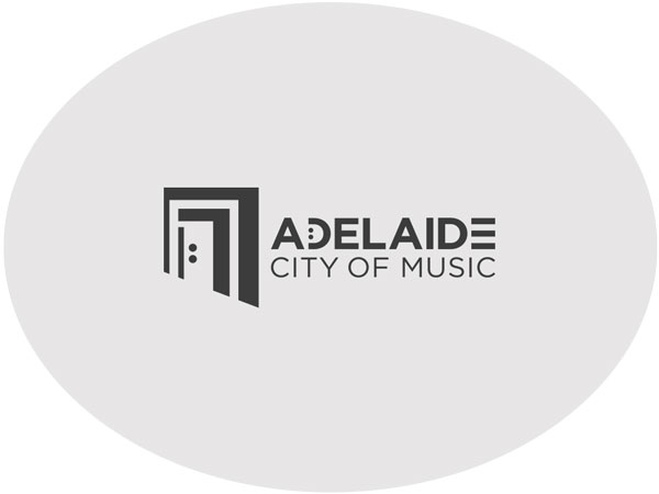 adelaide-city-of-music-unesco-logo.jpg