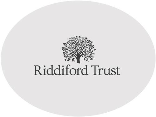 riddiford-trust-2.jpg