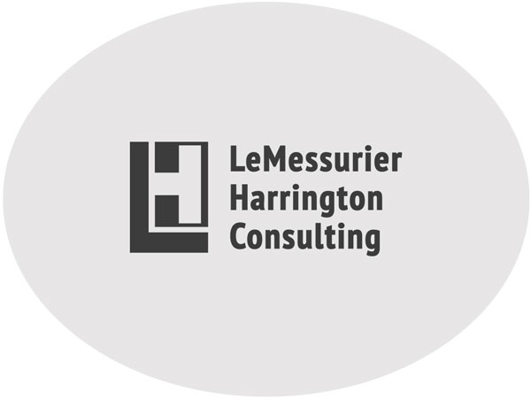 lemessurier-harrington-consulting-logo.jpg