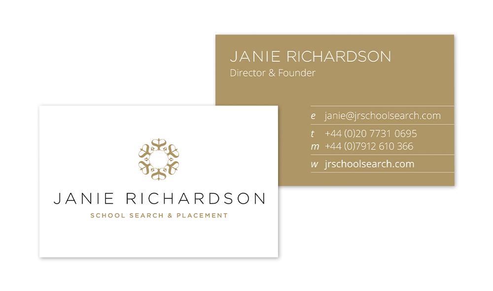 est2035-business-card-7.png