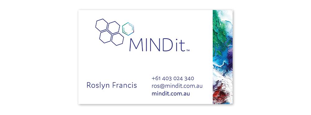 est2035-business-card-8.png