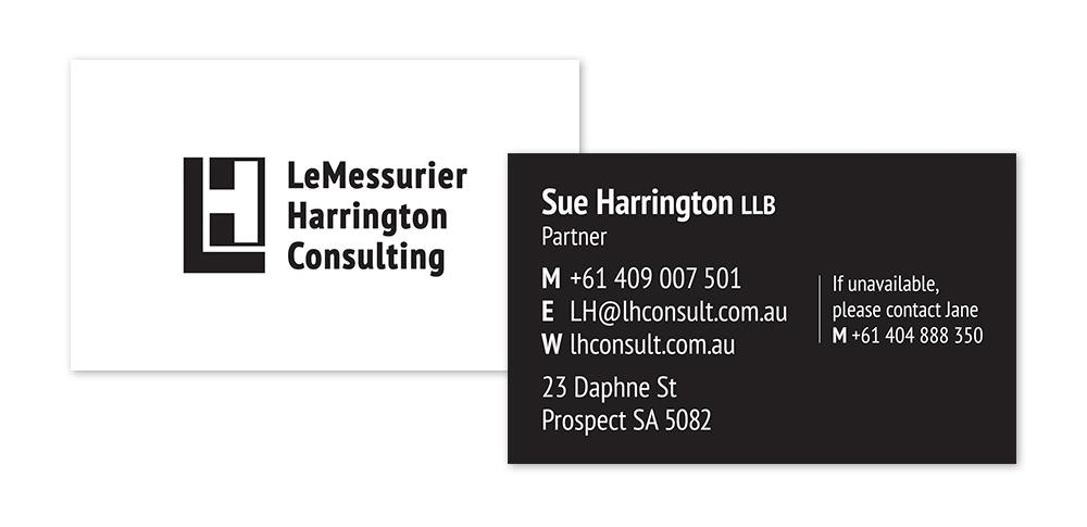 est2035-business-card-9.png