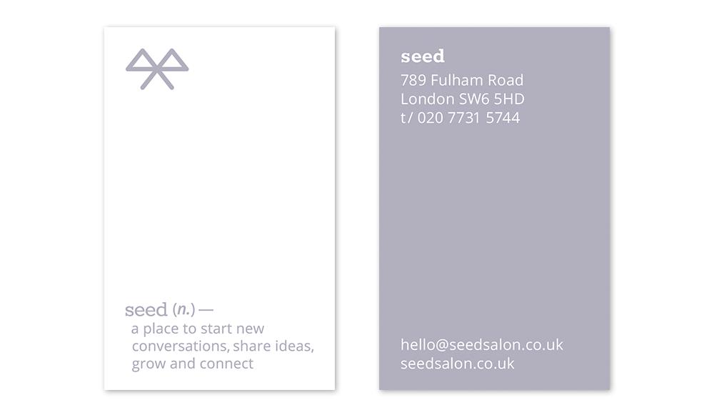 est2035-business-card-11.png