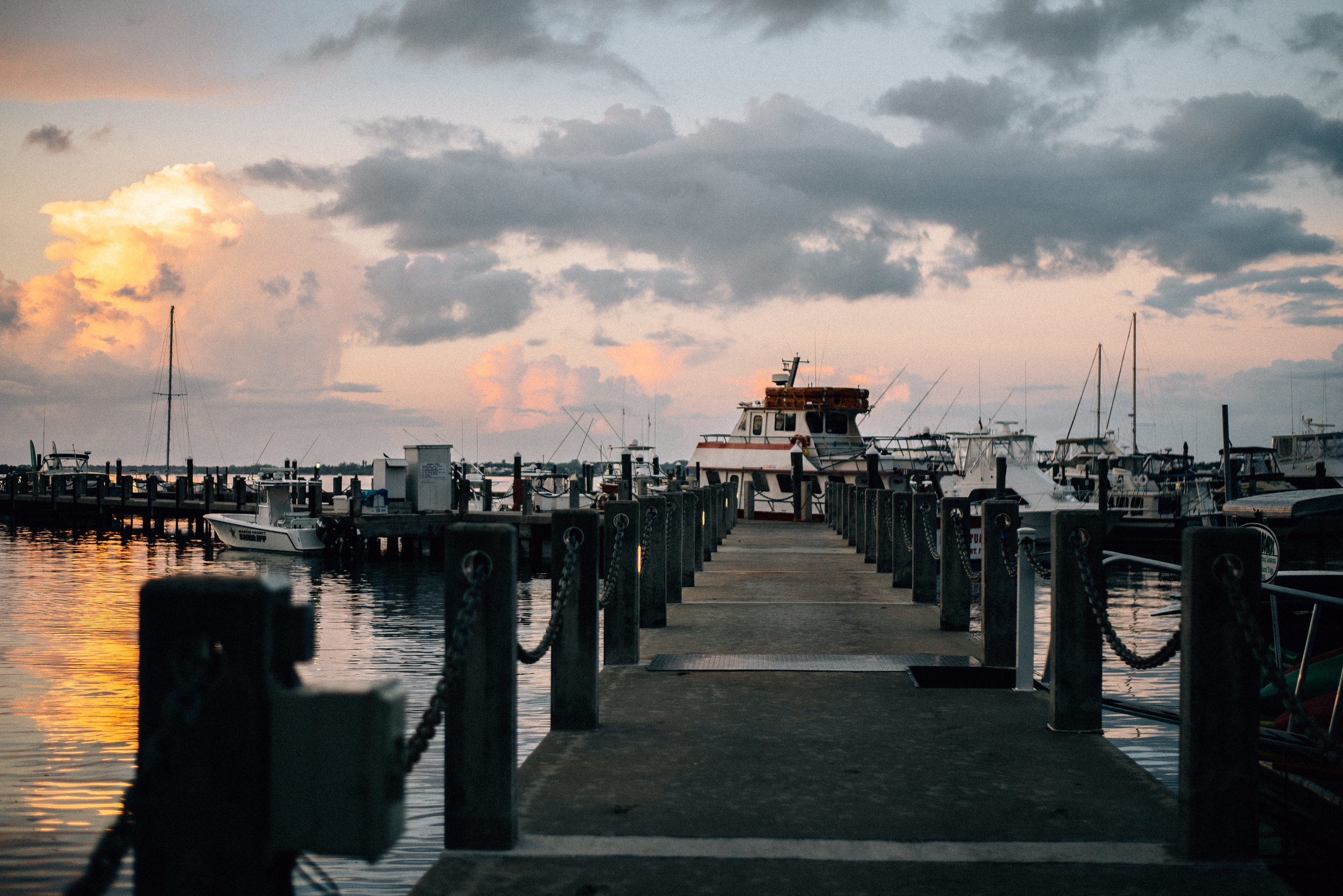 Port-St-Lucie-Waterfront-marriott-Boat-Fishing-Trip-001