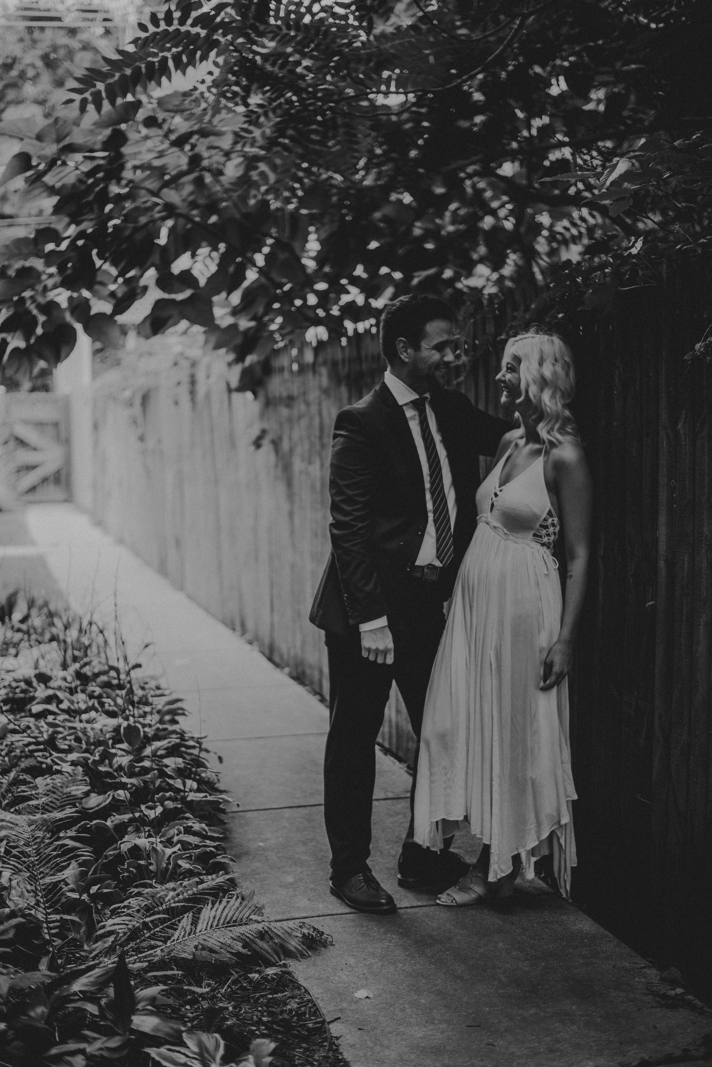 Chicago-Illinois-Engagement-portrait-Ravenswood-Naples-Florida-Wedding-Photographer-003