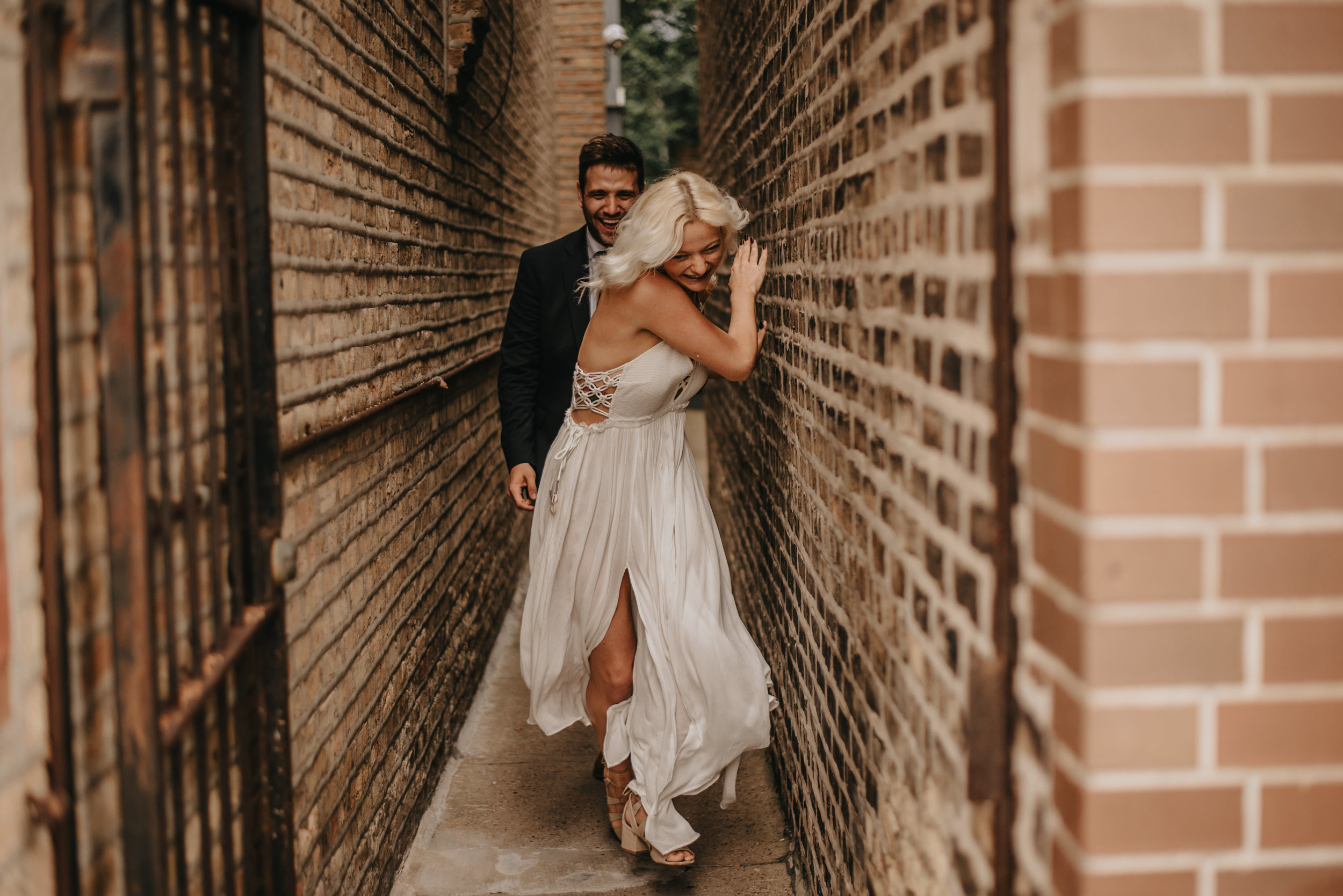 Chicago-Illinois-Engagement-portrait-Ravenswood-Naples-Florida-Wedding-Photographer-012