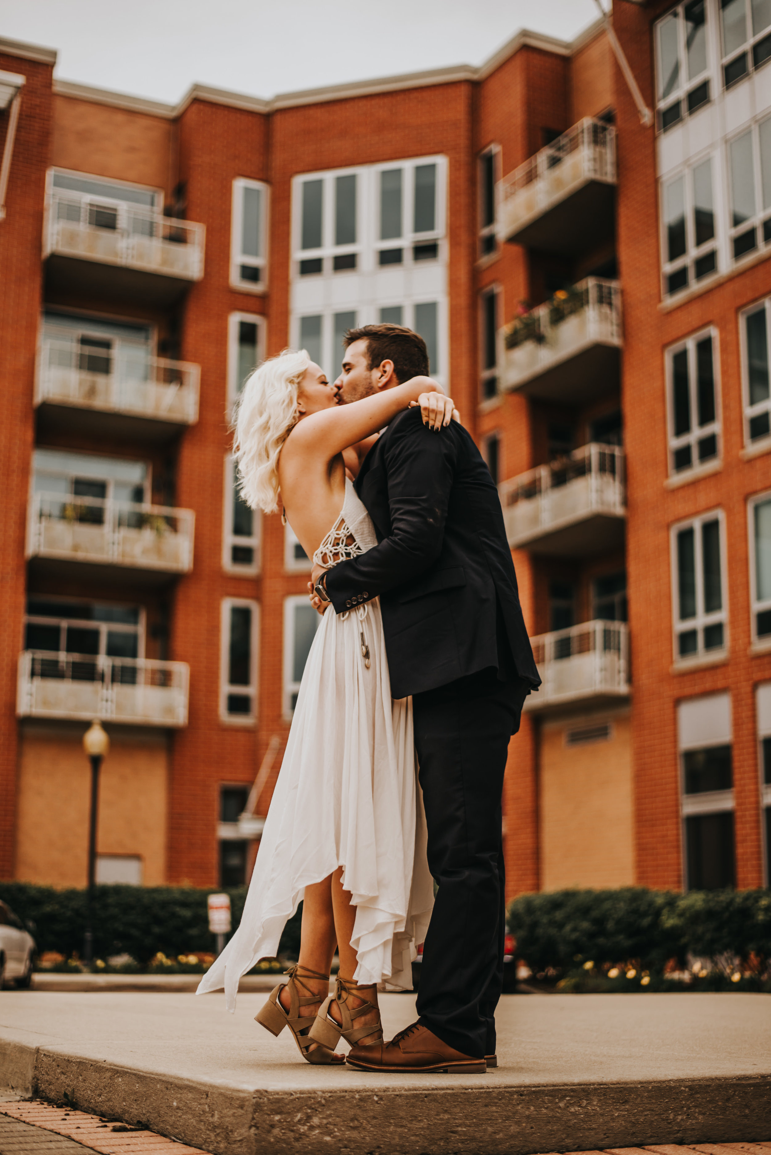 Chicago-Illinois-Engagement-portrait-Ravenswood-Naples-Florida-Wedding-Photographer-014