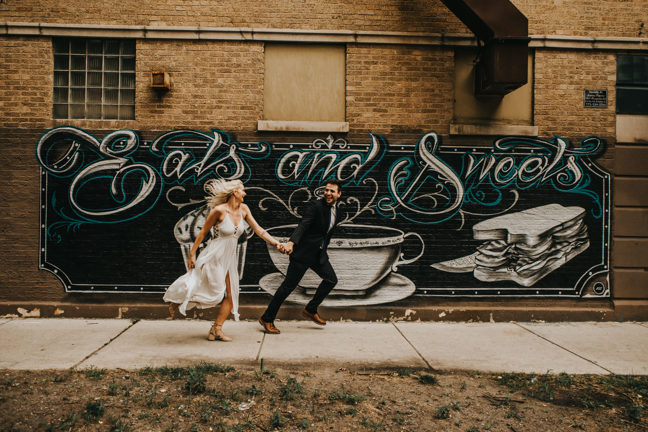 Chicago-Illinois-Engagement-portrait-Ravenswood-Naples-Florida-Wedding-Photographer-020