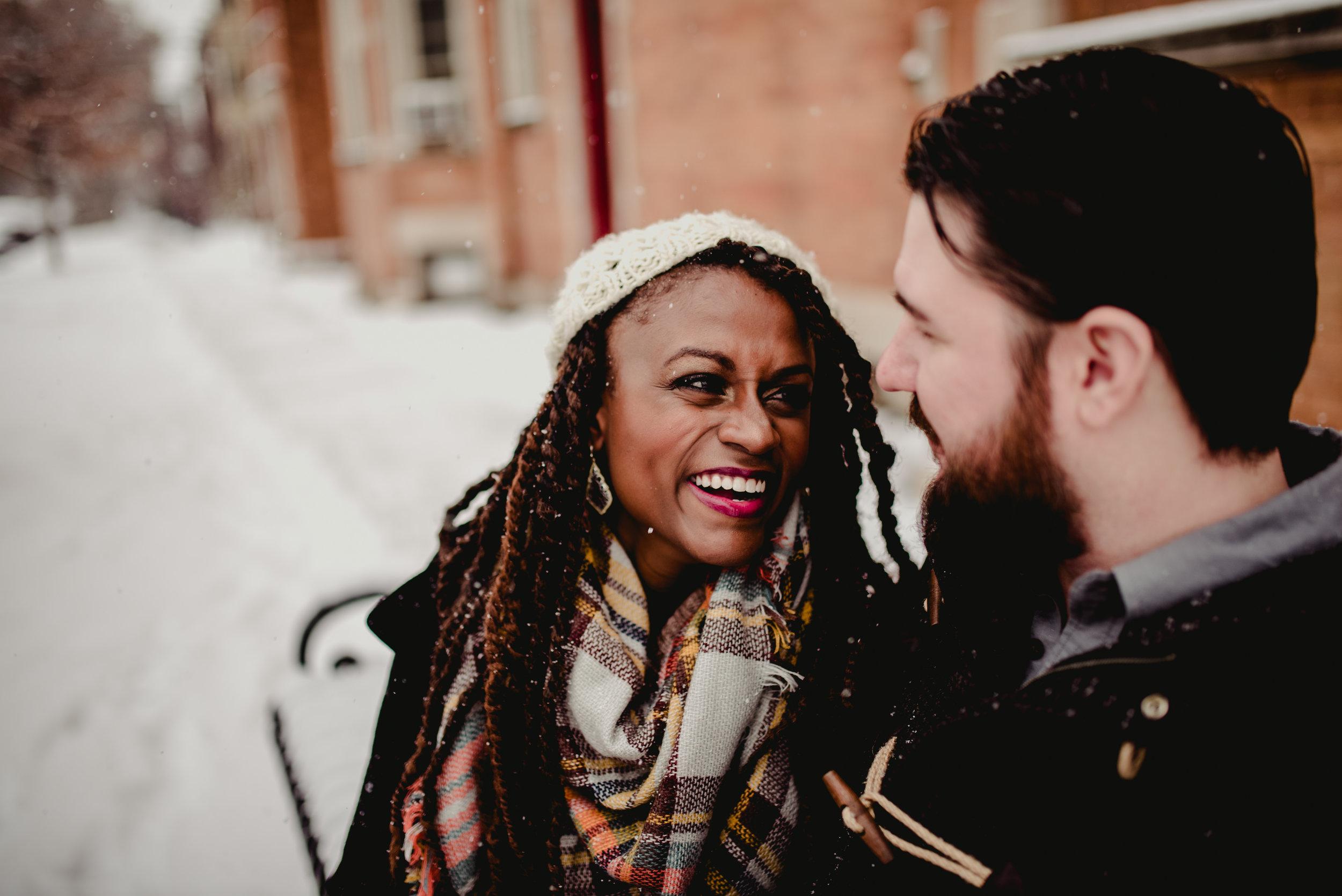 Chicago Illinois Naples Florida Wedding Photographer 04