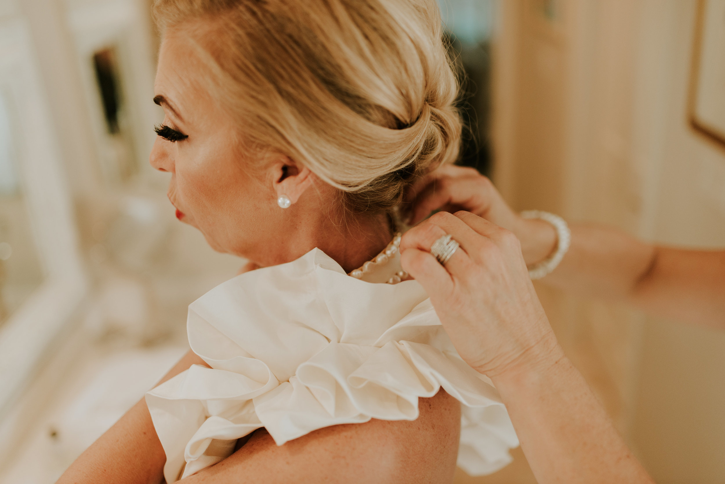Naples Florida Naples Bay Resort Wedding Photographer 29