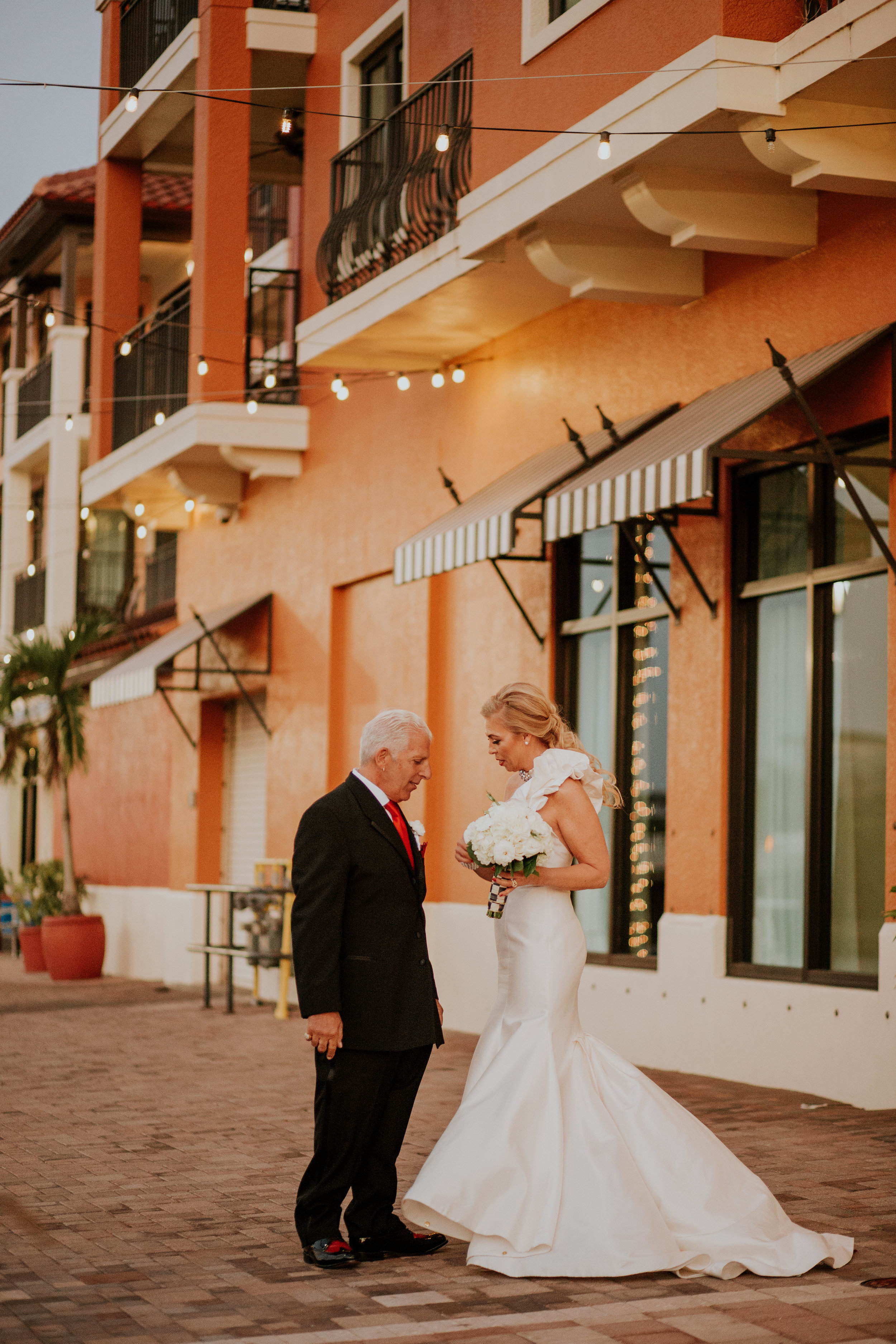 Naples Florida Naples Bay Resort Wedding Photographer 101