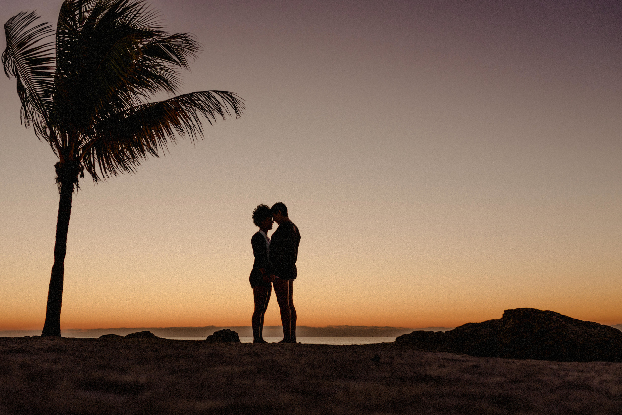 same-sex-couple-beach-portraits-islamorada-florida-wedding-photographer-01
