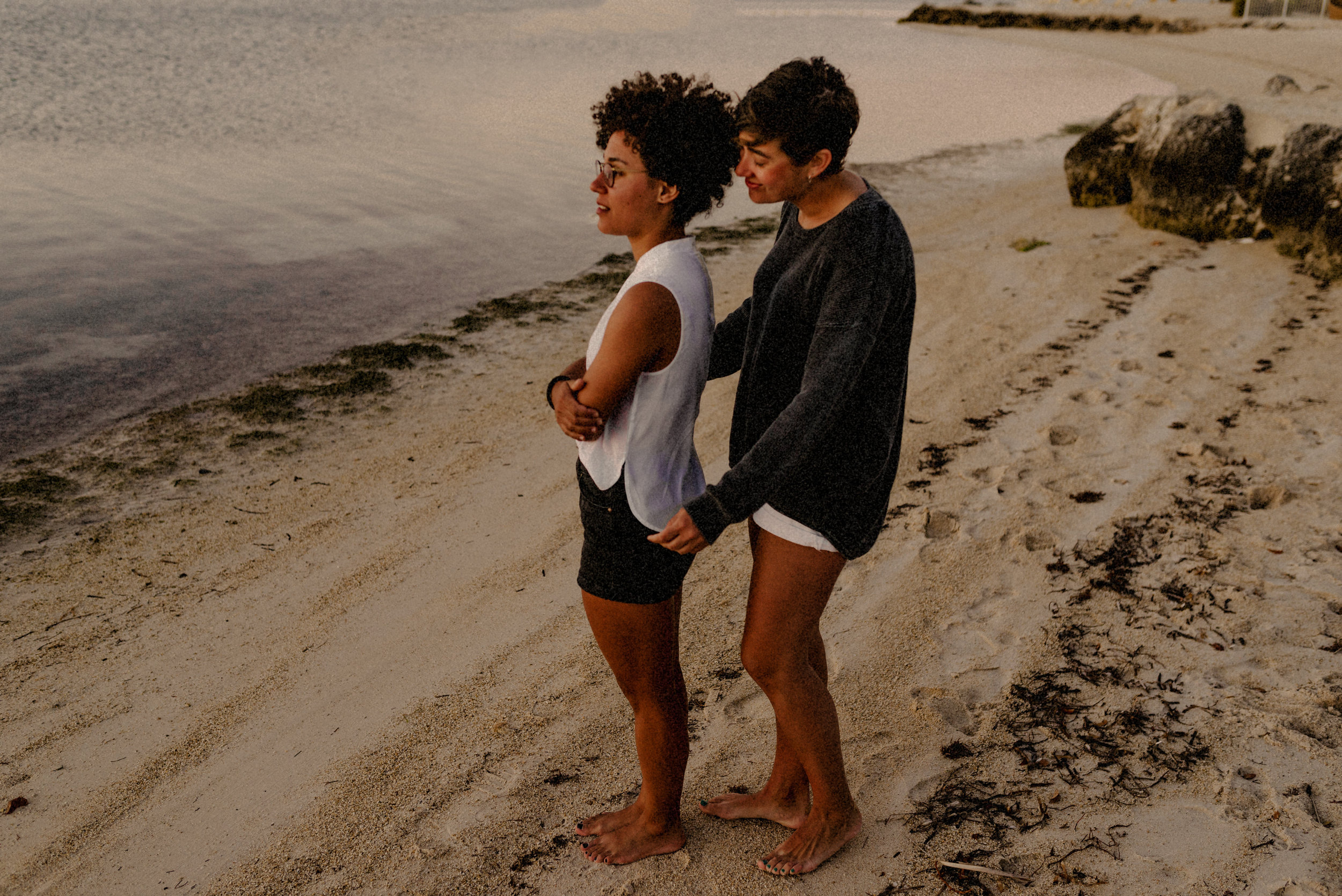 same-sex-couple-beach-portraits-islamorada-florida-wedding-photographer-22
