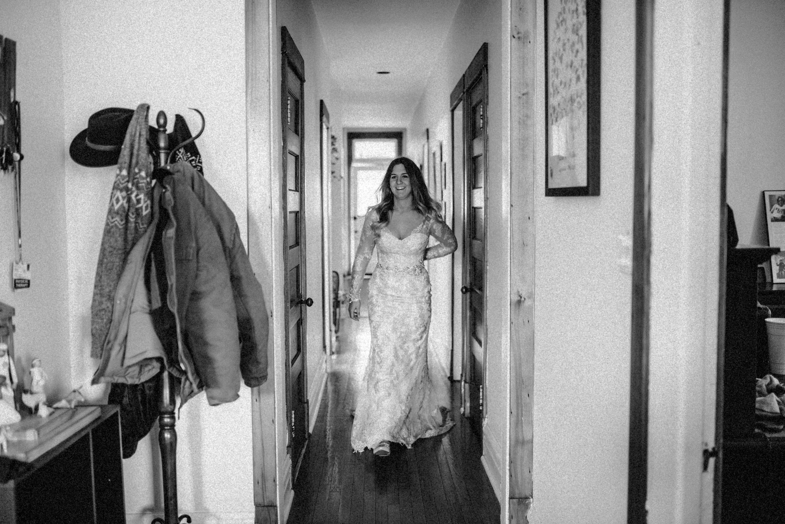 garfield park conservatory chicago wedding 03
