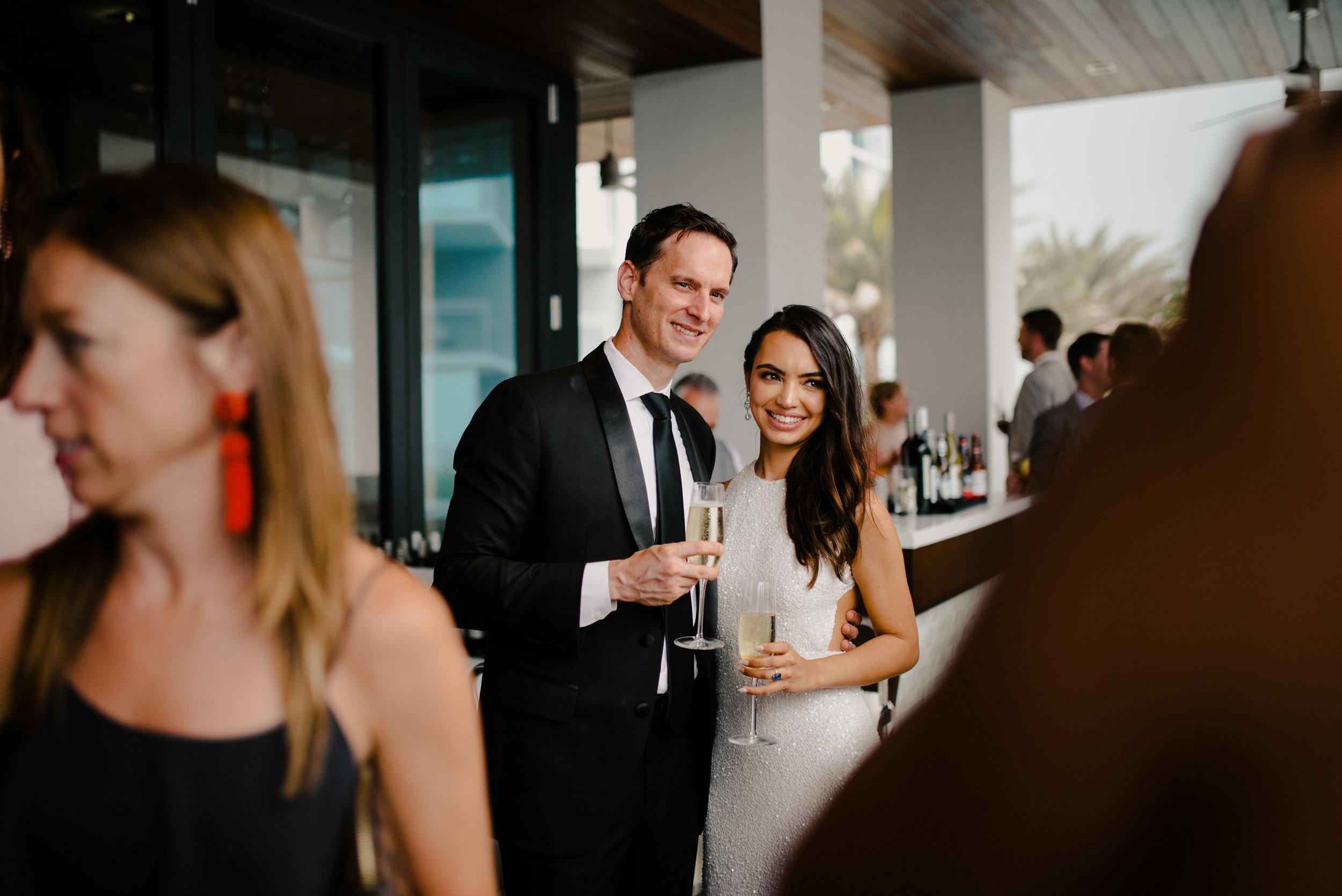 Stephen-Jennier-Longboat-Key-Florida-Wedding-235.jpg