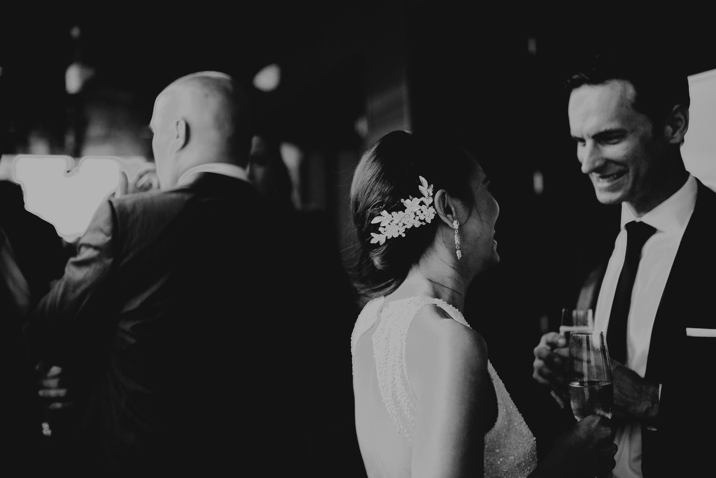 Stephen-Jennier-Longboat-Key-Florida-Wedding-243.jpg